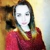 Дарина Литвинова