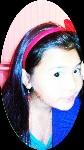 GauharI