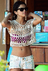 Selena Marie Tiffe Gomez