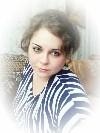 ♥♥♥Ольга Приволжская♥♥♥