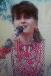 В.Николаевна.